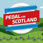 pedal-for-scotland-1433516599-large-article-0