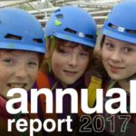 annual_report_slider